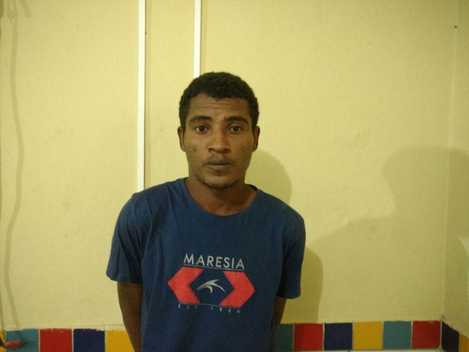 policia-civil-apreende-estuprador-em-goianinha-e-prende-latrocida-em-mossoro1454512402