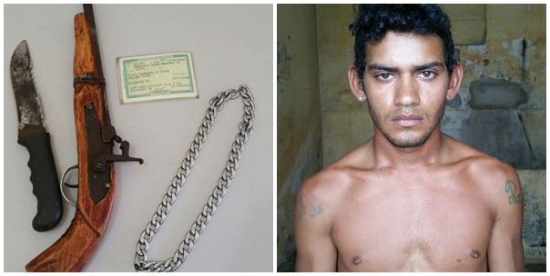 suspeito-de-realizar-assaltos-na-cidade-de-goianinha-rn-e-preso1455558527.jpg